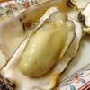 【60秒簡単】殻付き牡蠣レンジ蒸しレシピ ~1個1分・道具不要で熱々の蒸し牡蠣が食べられます~