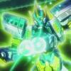 『新幹線変形ロボ シンカリオン THE ANIMATION』第64話 ちょっとした感想