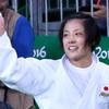 柔道・田知本が今大会女子初の「金」