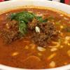 ヌードルダイニング 道麺(タオメン) 居留地店