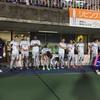 【緊急】ガンバ大阪、リーグ戦10試合を終えまして2勝1分7敗17位