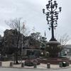 和倉温泉を観光!『加賀屋』の魅力を体感してみた