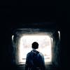 【実践】悩んで一歩踏み出せないあなたへ、困難脱出の思考法4選
