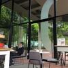 【納税ついでのコーヒー休憩】Seven Cups in LHDN Bandar Damansara【3回目の確定申告】