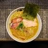 ラーメンを食べに行く 『蛇の目 大文字』 ~紅葉真っ盛りの京都は一乗寺も大混雑でした~