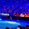 【全豪オープンテニス/女子シングルス決勝】大坂なおみ選手がペトラ・クビトバを破り優勝!2度目のグランドスラム・チャンピオンに!