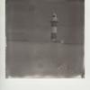 冬の石狩灯台 其の二