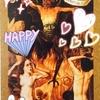 タロットカード「悪魔」解釈のコツ