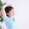育児の息抜き方法4選:ママでも簡単にできるものをまとめて紹介!!