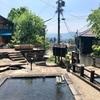 野沢温泉の共同浴場! 長野県野沢温泉村(148/1741)