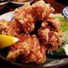 松岡茉優が行ったお店!下北沢にある地元に人気の定食屋「山角(さんかく)」