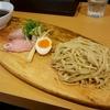 「板つけ麺」TERRA WORKS capriccioso!