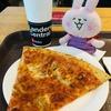 セブでピザを食べたくなったら、私はスーパーに行って食べています(*´艸`*)