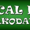 Glocal Life Hakodate 事業所紹介