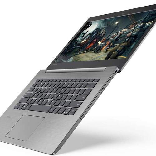 【Lenovo ideapad 330】 パソコン選びに迷ったらこれを買え!【ノートPC版】