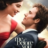 DVD「Me Before You」世界一キライなあなたに🌟🌟⭐️