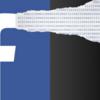 なぜブロックチェーンだけではFacebookを立て直すことができないのか