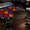 【2021年】最新のおすすめピアノ・エレピ・キーボード音源の紹介【DTM】