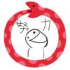 【前編】無理解の尻尾をつかむーー「発展障害」に陥った日本を救う唯一の方法