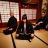 急逝 BABYMETAL 神バンドの「小神」ギタリスト 藤岡幹大さん・・・ギターテク、サウンドに魅せられて