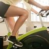 サイクリング時に膝を保護する方法と怪我に対処する方法