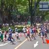 仙台国際ハーフマラソン その3