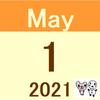 前日比34万円以上のマイナス(4/30(金)時点)