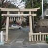 【観光】下関市観光(3)