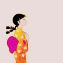 ヲのぼりさん日記