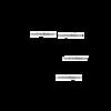UseCaseの再利用性
