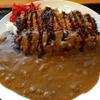 黄金週間3日目 松阪豚カレー専門店「Curry Boo」