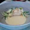 フランス料理「バロティーヌ」とは?ミシュラン星のシェフのプレゼン
