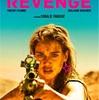 REVENGE(2017)
