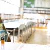 活用事例:山梨県北杜市立泉小学校 総合的な学習の時間 (4年 )