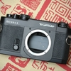 世界最高の「フルサイズミラーレスカメラ」を買いました!