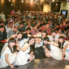 1/10 もっと!!さんみゅ〜deいいじゃん!!@ポニキャニ本社 ニコ生で放送あり。