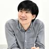 Engadget 日本版の編集長、矢崎飛鳥さんはPDAマニアだった!
