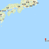 【小笠原のはなし】小笠原諸島 返還51周年
