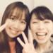 美人芸人!ハルカラの和泉杏さんが矯正実施でますますキレイ!!