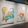 横浜のアート新名所で「角野栄子の世界」展が開催中