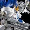 【ガンプラ】RG 1/144『トールギスIII』ガンダムW プラモデル【バンダイ】より2019年7月発売予定♪
