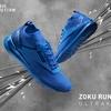 リーボックのブランドヒストリーを継承したNEWモデル 「ZOKU RUNNER」 数量限定で販売中