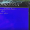 OBDSTAR X300のPRO3により日産ティアナキーをプログラムする方法