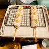【グルメ】焼き鳥 伊勢廣 @ニューオータニ店 で極上の焼き鳥を堪能!