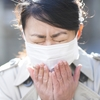 妊娠中も辛い花粉症。妊婦でも少し楽になる対策