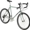 旅に適した自転車を考える2