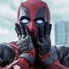 """【ほぼ日刊三浦シアター3】『デッドプール (Deadpool)』と、""""第4の壁の破壊""""について"""