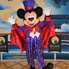 【DCL12】Halloween Greeting part.1