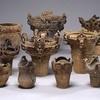 縄文文化と弥生文化は重なり合って起きていた!?