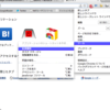 最初のChrome拡張「Hello, World」